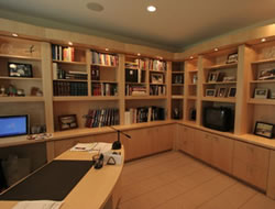 Cabinet Makers in Torrance