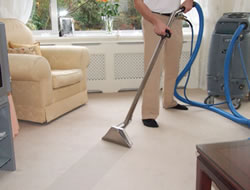 Carpet Cleaning in Torrance