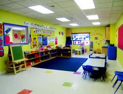 Day Care Center in Torrance