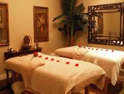 Day Spas in Torrance
