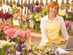 Florists in Torrance