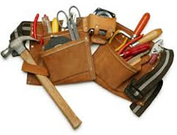 Handyman Services in Torrance