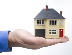 Home Insurance in Torrance