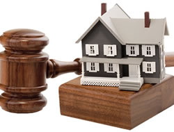 Real Estate Attorneys in Torrance