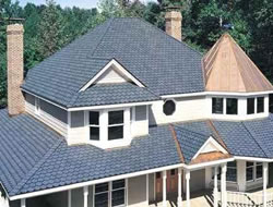 Roofing Contractors in Torrance