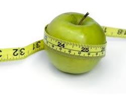 Weight Loss in Torrance